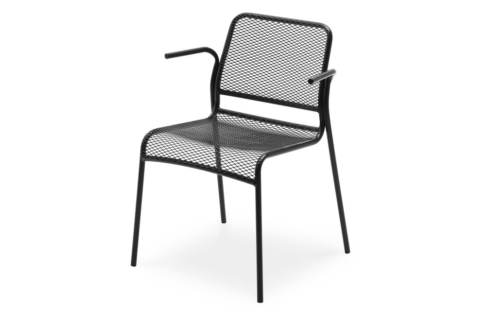 Anthracite Black,Skagerak,Outdoor Chairs