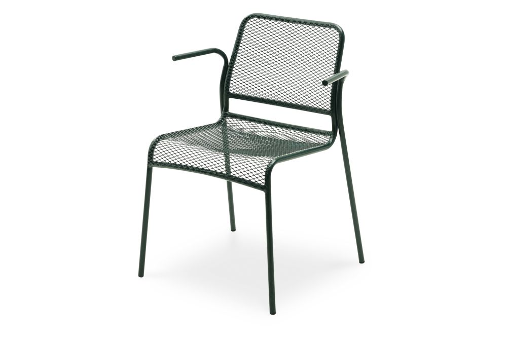 https://res.cloudinary.com/clippings/image/upload/t_big/dpr_auto,f_auto,w_auto/v1/products/mira-armchair-hunter-green-skagerak-mia-lagerman-clippings-11300808.jpg