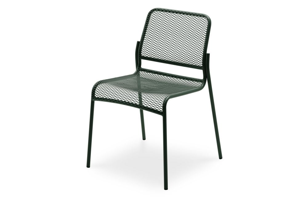 Anthracite Black,Skagerak,Outdoor Chairs
