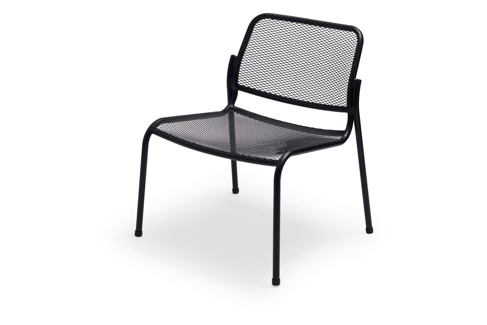 Hunter Green,Skagerak,Outdoor Chairs