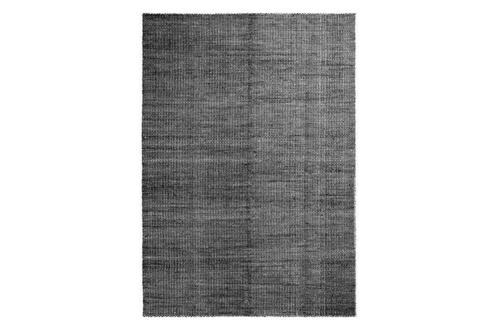 https://res.cloudinary.com/clippings/image/upload/t_big/dpr_auto,f_auto,w_auto/v1/products/moire-kelim-rug-wool-black-kelim-200x140cm-hay-hay-clippings-11328503.jpg