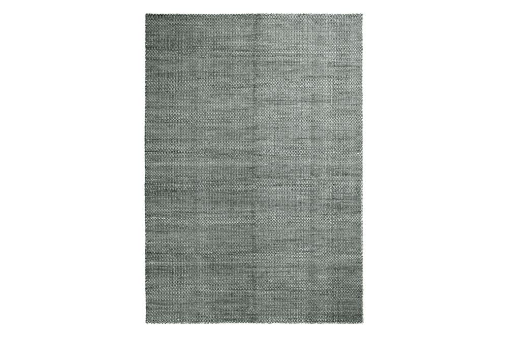 https://res.cloudinary.com/clippings/image/upload/t_big/dpr_auto,f_auto,w_auto/v1/products/moire-kelim-rug-wool-dark-green-kelim-240x170cm-hay-hay-clippings-11328507.jpg