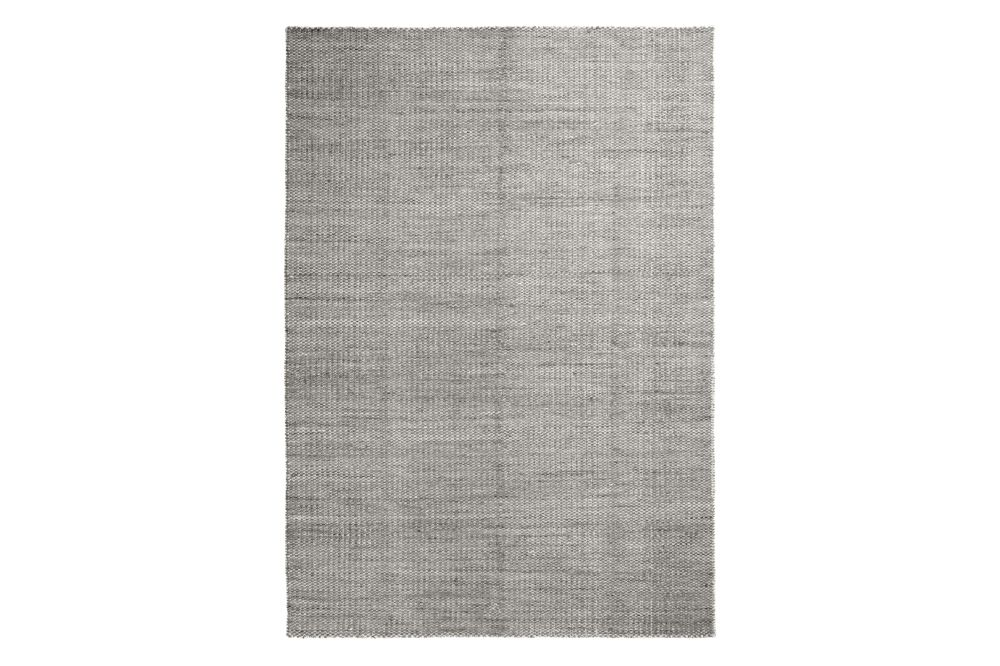 https://res.cloudinary.com/clippings/image/upload/t_big/dpr_auto,f_auto,w_auto/v1/products/moire-kelim-rug-wool-grey-kelim-240x170cm-hay-hay-clippings-11328505.jpg