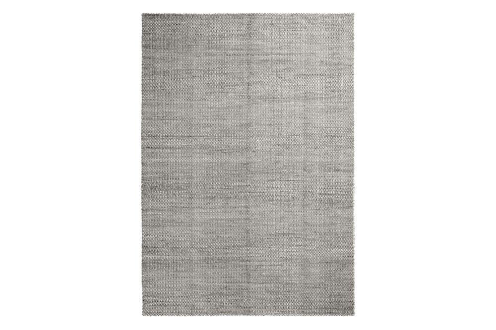 Wool Grey-Kelim, 300x200cm,Hay,Rugs