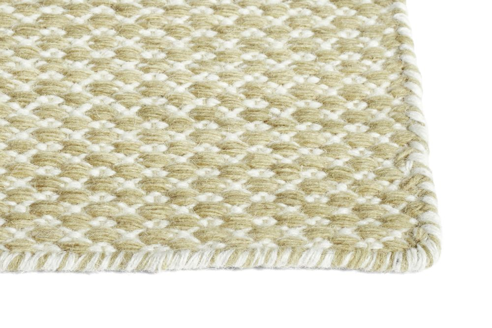 https://res.cloudinary.com/clippings/image/upload/t_big/dpr_auto,f_auto,w_auto/v1/products/moire-kelim-rug-wool-sand-kelim-240x170cm-hay-hay-clippings-11328514.jpg