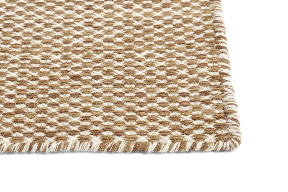 https://res.cloudinary.com/clippings/image/upload/t_big/dpr_auto,f_auto,w_auto/v1/products/moire-kelim-rug-wool-yellow-kelim-240x170cm-hay-hay-clippings-11328512.jpg