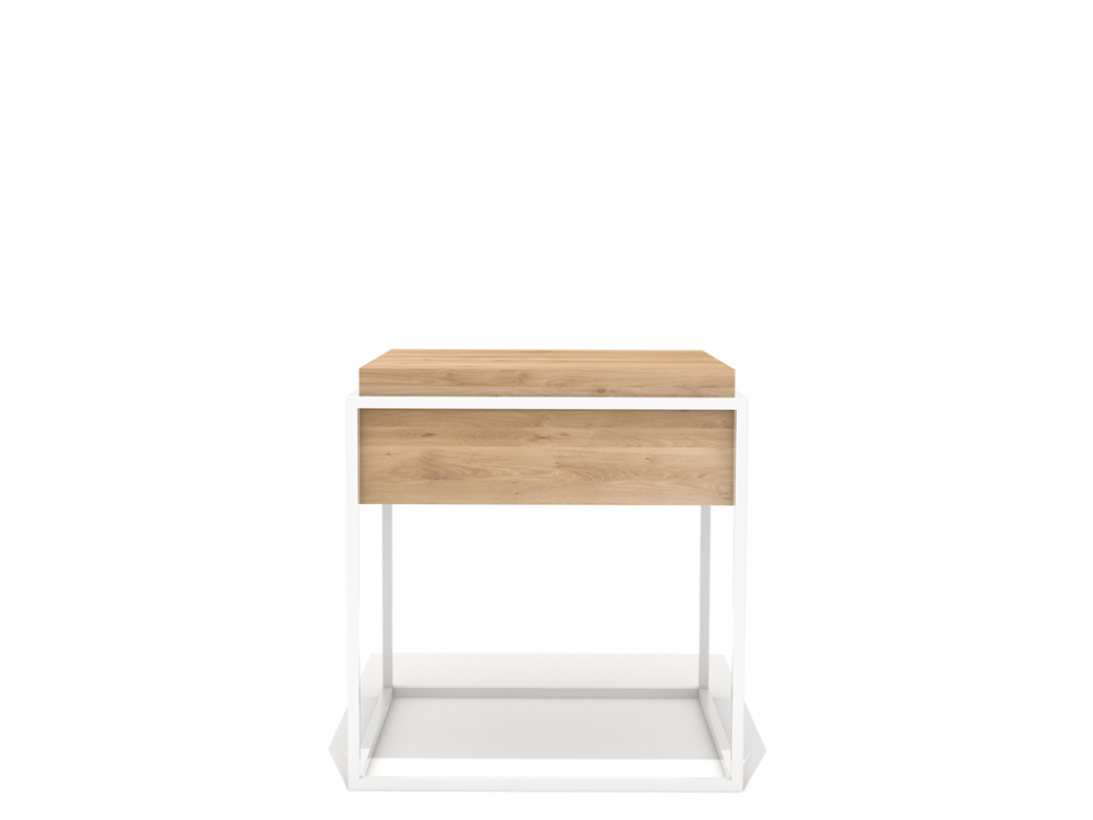 https://res.cloudinary.com/clippings/image/upload/t_big/dpr_auto,f_auto,w_auto/v1/products/monolit-side-table-natural-oak-white-base-small-ethnicraft-clippings-11339643.png