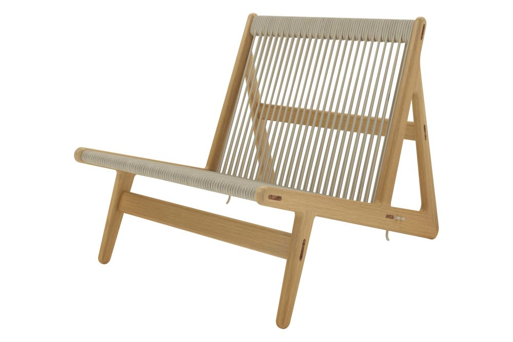 https://res.cloudinary.com/clippings/image/upload/t_big/dpr_auto,f_auto,w_auto/v1/products/mr01-initial-lounge-chair-oak-gubi-mathias-steen-rasmussen-clippings-11494682.jpg