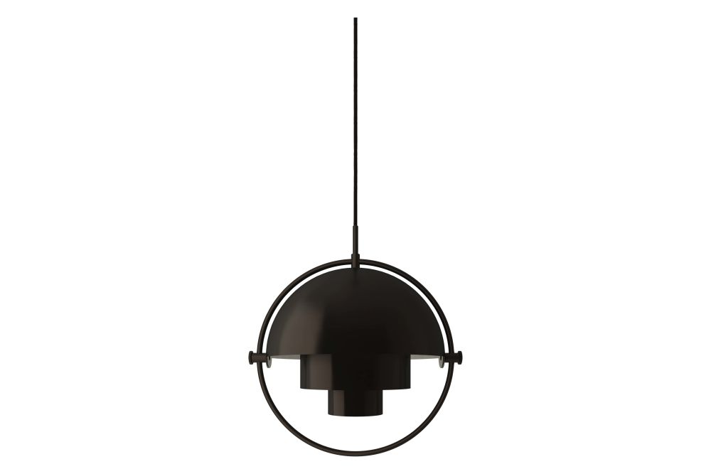 https://res.cloudinary.com/clippings/image/upload/t_big/dpr_auto,f_auto,w_auto/v1/products/multi-lite-pendant-light-black-brass-black-brass-gubi-louis-weisdorf-clippings-11494796.jpg