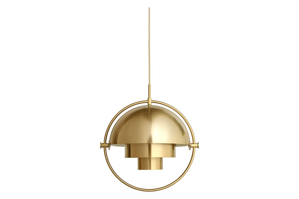 https://res.cloudinary.com/clippings/image/upload/t_big/dpr_auto,f_auto,w_auto/v1/products/multi-lite-pendant-light-shiny-brass-brass-gubi-louis-weisdorf-clippings-11523399.jpg
