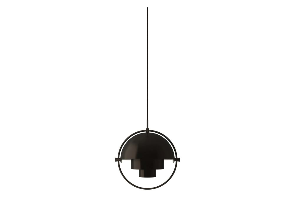 https://res.cloudinary.com/clippings/image/upload/t_big/dpr_auto,f_auto,w_auto/v1/products/multi-lite-small-pendant-light-black-brass-black-brass-gubi-louis-weisdorf-clippings-11494797.jpg