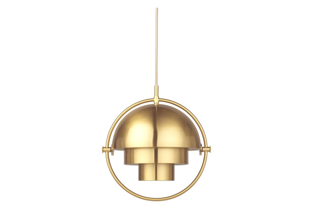 https://res.cloudinary.com/clippings/image/upload/t_big/dpr_auto,f_auto,w_auto/v1/products/multi-lite-small-pendant-light-shiny-brass-brass-gubi-louis-weisdorf-clippings-11342464.jpg
