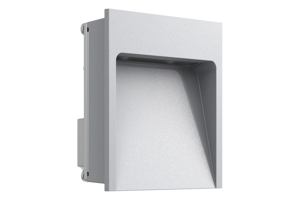 https://res.cloudinary.com/clippings/image/upload/t_big/dpr_auto,f_auto,w_auto/v1/products/my-way-110-x-100-wall-light-grey-mid-power-led-5w-421lm-fixt-188lm-2700k-cri80-100-240v-flos-piero-lissoni-clippings-11287940.jpg