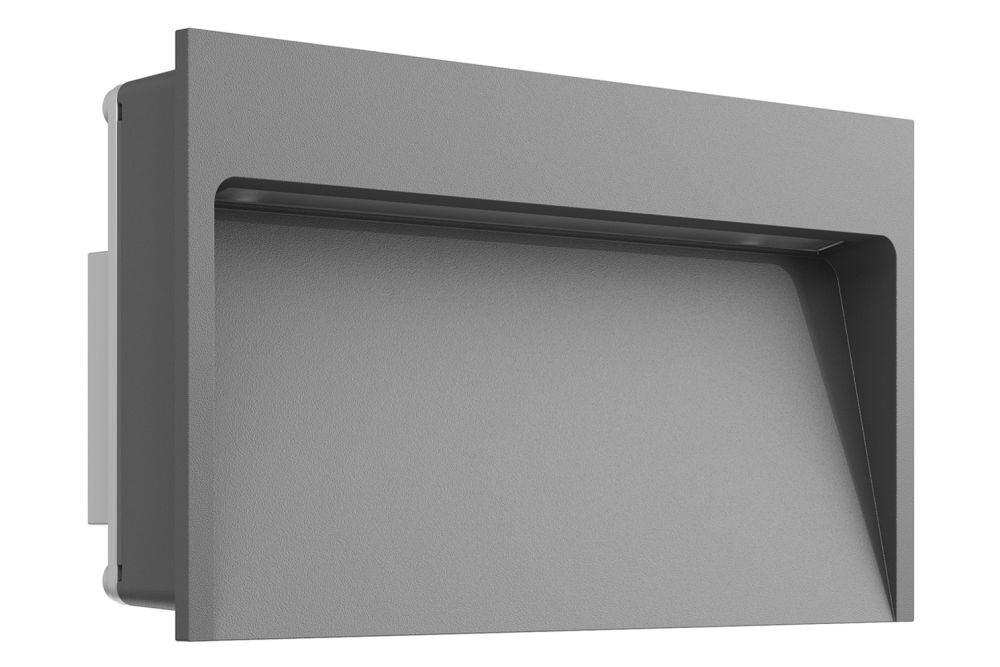 https://res.cloudinary.com/clippings/image/upload/t_big/dpr_auto,f_auto,w_auto/v1/products/my-way-110-x-200-wall-light-anthracite-mid-power-led-13w-1357lm-fixt-657lm-2700k-cri80-220-240v-flos-piero-lissoni-clippings-11287946.jpg