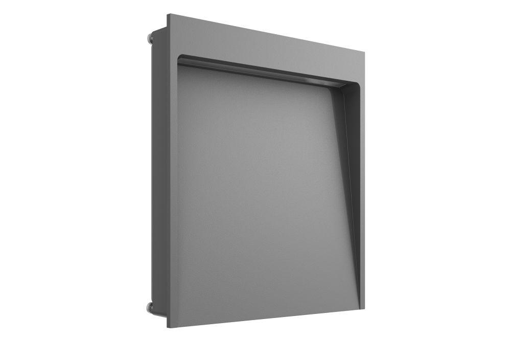 https://res.cloudinary.com/clippings/image/upload/t_big/dpr_auto,f_auto,w_auto/v1/products/my-way-210-x-200-wall-light-anthracite-mid-power-led-13w-1357lm-fixt-669lm-2700k-cri80-220-240v-flos-piero-lissoni-clippings-11287951.jpg