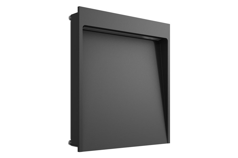 https://res.cloudinary.com/clippings/image/upload/t_big/dpr_auto,f_auto,w_auto/v1/products/my-way-210-x-200-wall-light-black-mid-power-led-13w-1357lm-fixt-669lm-2700k-cri80-220-240v-flos-piero-lissoni-clippings-11287952.jpg