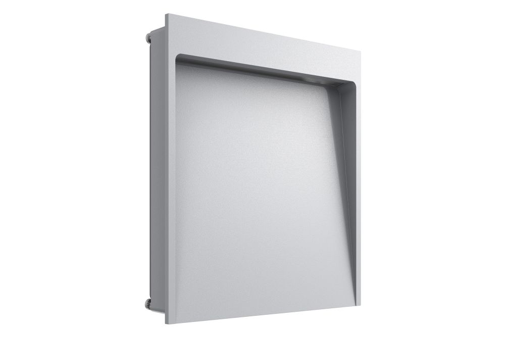 https://res.cloudinary.com/clippings/image/upload/t_big/dpr_auto,f_auto,w_auto/v1/products/my-way-210-x-200-wall-light-grey-mid-power-led-13w-1357lm-fixt-669lm-2700k-cri80-220-240v-flos-piero-lissoni-clippings-11287950.jpg
