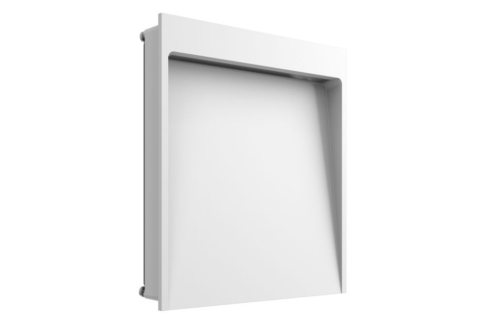 https://res.cloudinary.com/clippings/image/upload/t_big/dpr_auto,f_auto,w_auto/v1/products/my-way-210-x-200-wall-light-white-mid-power-led-13w-1357lm-fixt-669lm-2700k-cri80-220-240v-flos-piero-lissoni-clippings-11287949.jpg