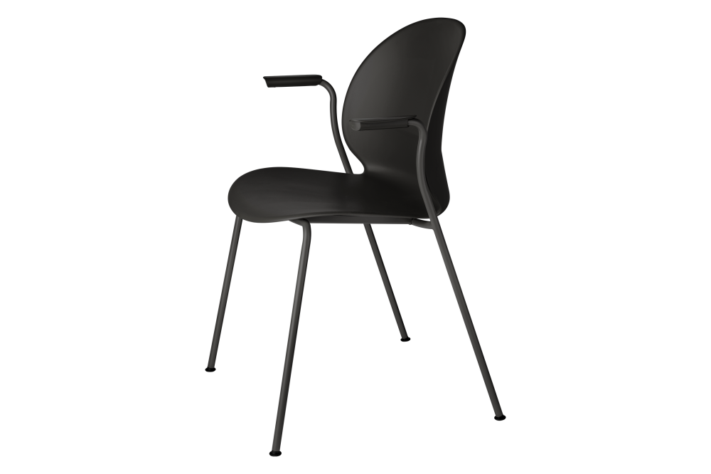 https://res.cloudinary.com/clippings/image/upload/t_big/dpr_auto,f_auto,w_auto/v1/products/n02-recycle-chair-4-legs-with-armrests-4legs-arm-black-fritz-hansen-nendo-clippings-11319270.png