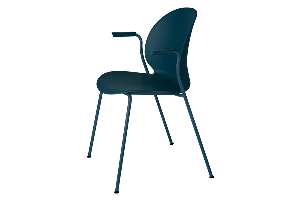 https://res.cloudinary.com/clippings/image/upload/t_big/dpr_auto,f_auto,w_auto/v1/products/n02-recycle-chair-4-legs-with-armrests-4legs-arm-dark-blue-fritz-hansen-nendo-clippings-11319267.png