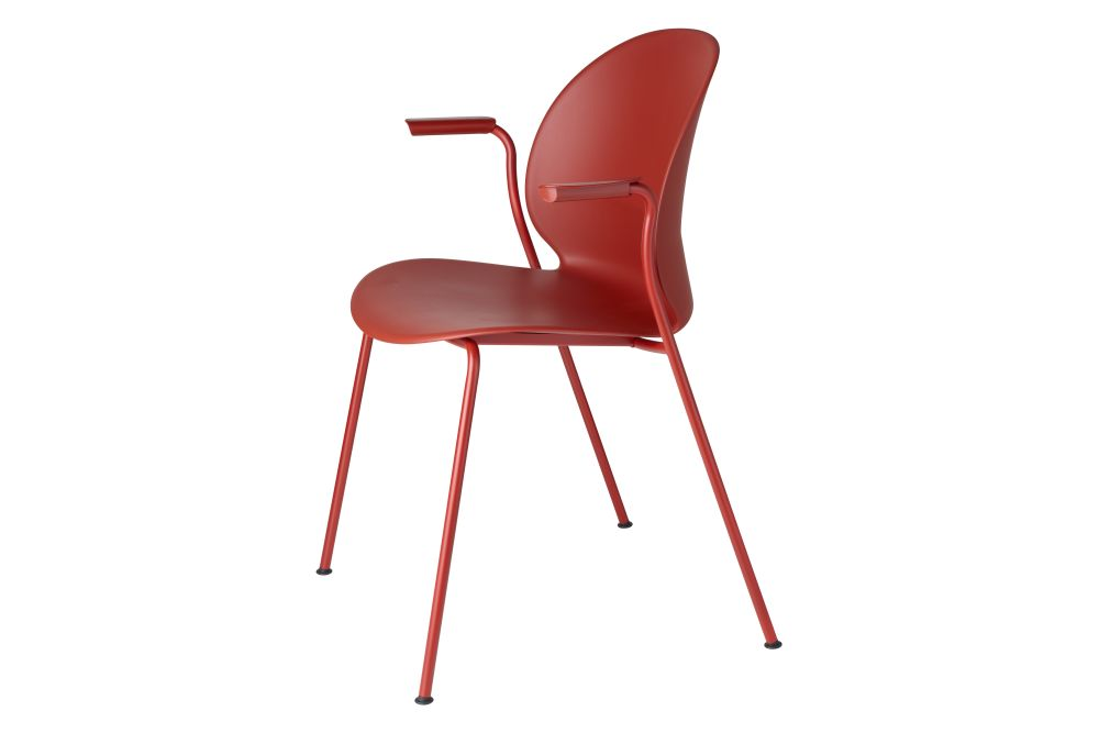 https://res.cloudinary.com/clippings/image/upload/t_big/dpr_auto,f_auto,w_auto/v1/products/n02-recycle-chair-4-legs-with-armrests-4legs-arm-dark-red-fritz-hansen-nendo-clippings-11319265.jpg