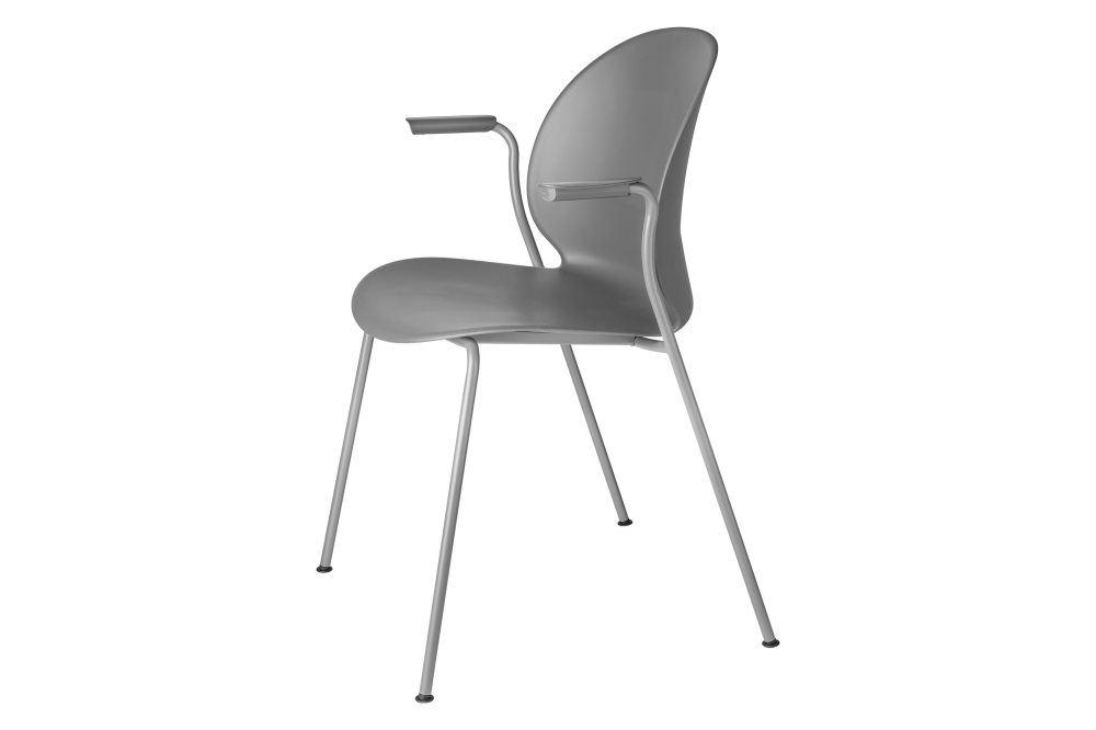 https://res.cloudinary.com/clippings/image/upload/t_big/dpr_auto,f_auto,w_auto/v1/products/n02-recycle-chair-4-legs-with-armrests-4legs-arm-grey-fritz-hansen-nendo-clippings-11319269.png