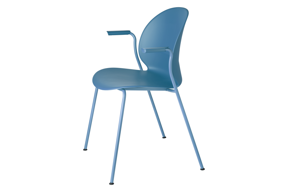 https://res.cloudinary.com/clippings/image/upload/t_big/dpr_auto,f_auto,w_auto/v1/products/n02-recycle-chair-4-legs-with-armrests-4legs-arm-light-blue-fritz-hansen-nendo-clippings-11319268.png
