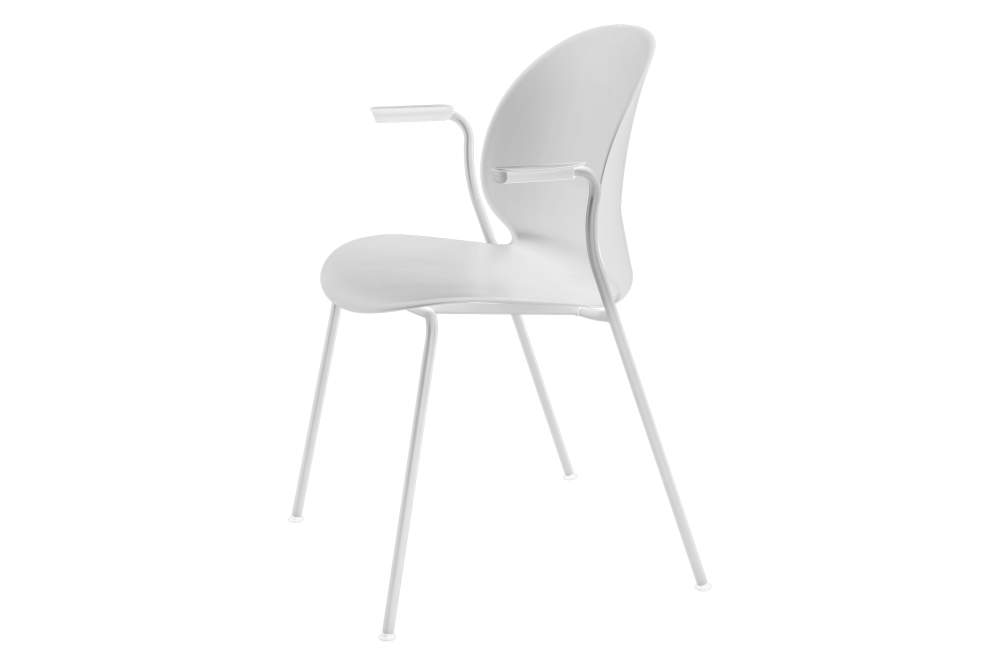 https://res.cloudinary.com/clippings/image/upload/t_big/dpr_auto,f_auto,w_auto/v1/products/n02-recycle-chair-4-legs-with-armrests-4legs-arm-off-white-fritz-hansen-nendo-clippings-11319271.png