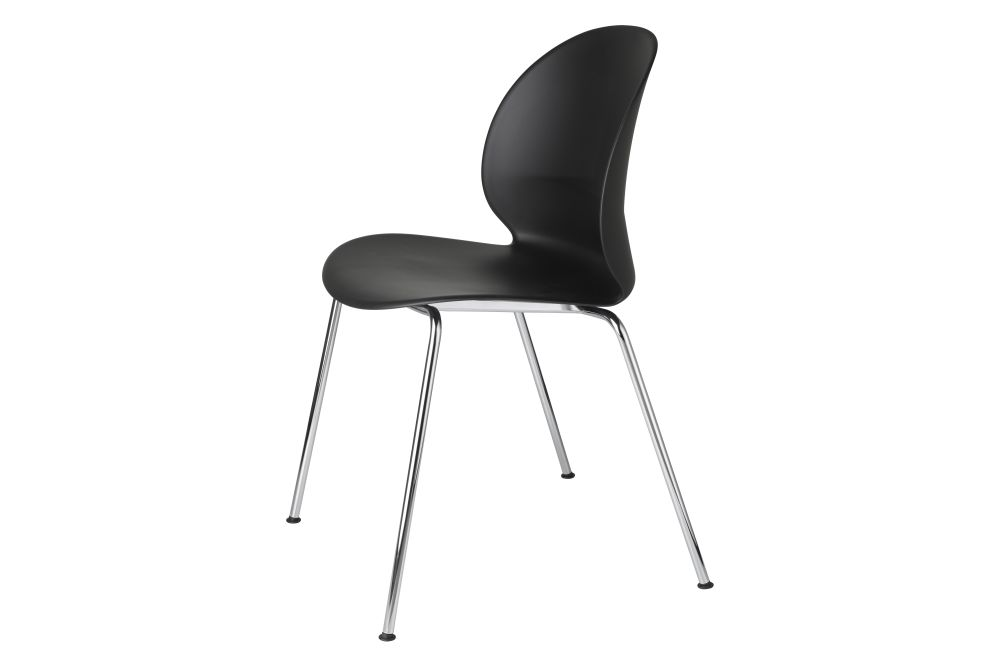 https://res.cloudinary.com/clippings/image/upload/t_big/dpr_auto,f_auto,w_auto/v1/products/n02-recycle-chair-4-legs-without-armrests-4legs-no-arm-black-fritz-hansen-nendo-clippings-11319259.jpg