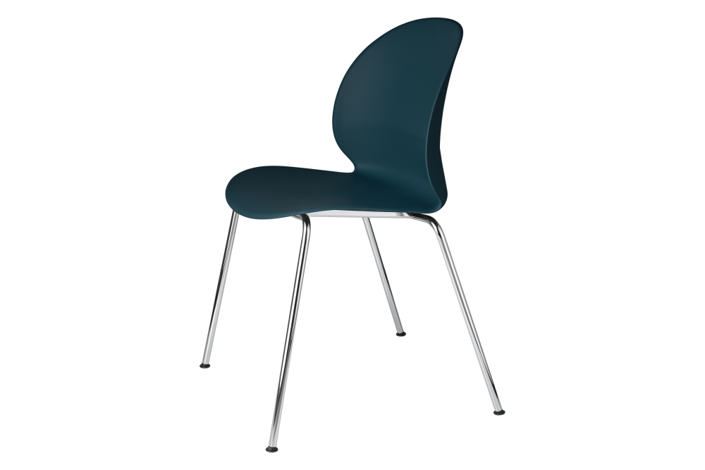 https://res.cloudinary.com/clippings/image/upload/t_big/dpr_auto,f_auto,w_auto/v1/products/n02-recycle-chair-4-legs-without-armrests-4legs-no-arm-dark-blue-fritz-hansen-nendo-clippings-11319256.png