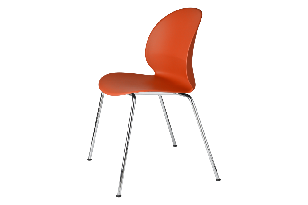 https://res.cloudinary.com/clippings/image/upload/t_big/dpr_auto,f_auto,w_auto/v1/products/n02-recycle-chair-4-legs-without-armrests-4legs-no-arm-dark-orange-fritz-hansen-nendo-clippings-11319255.png