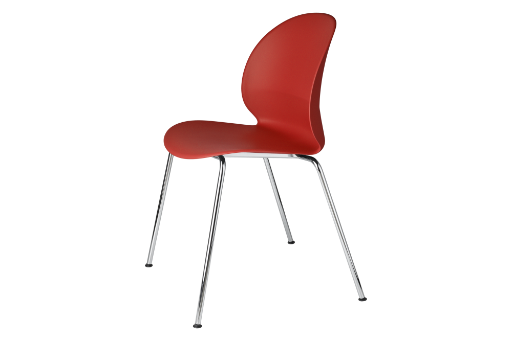 https://res.cloudinary.com/clippings/image/upload/t_big/dpr_auto,f_auto,w_auto/v1/products/n02-recycle-chair-4-legs-without-armrests-4legs-no-arm-dark-red-fritz-hansen-nendo-clippings-11319254.png