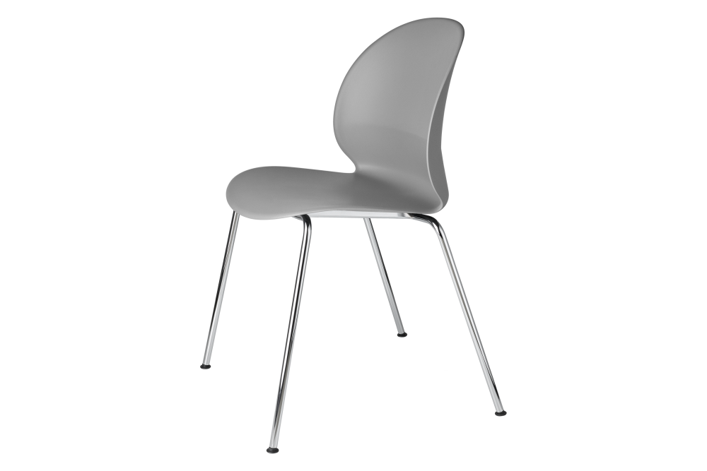 https://res.cloudinary.com/clippings/image/upload/t_big/dpr_auto,f_auto,w_auto/v1/products/n02-recycle-chair-4-legs-without-armrests-4legs-no-arm-grey-fritz-hansen-nendo-clippings-11319258.png