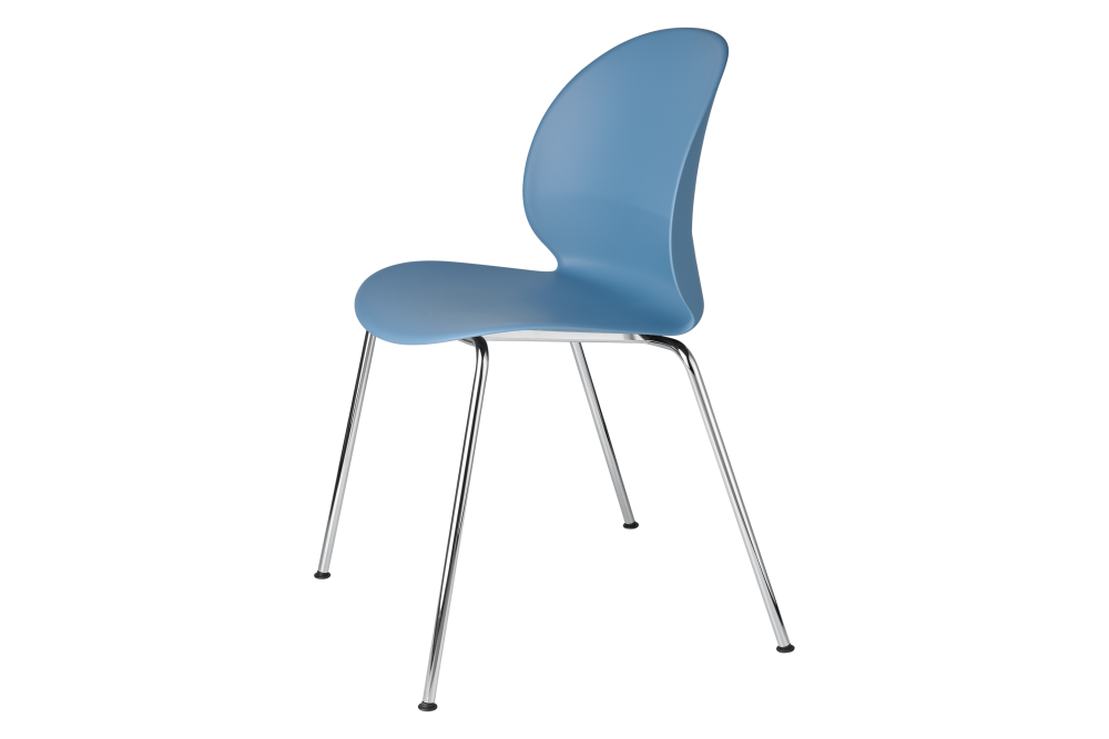 https://res.cloudinary.com/clippings/image/upload/t_big/dpr_auto,f_auto,w_auto/v1/products/n02-recycle-chair-4-legs-without-armrests-4legs-no-arm-light-blue-fritz-hansen-nendo-clippings-11319257.png