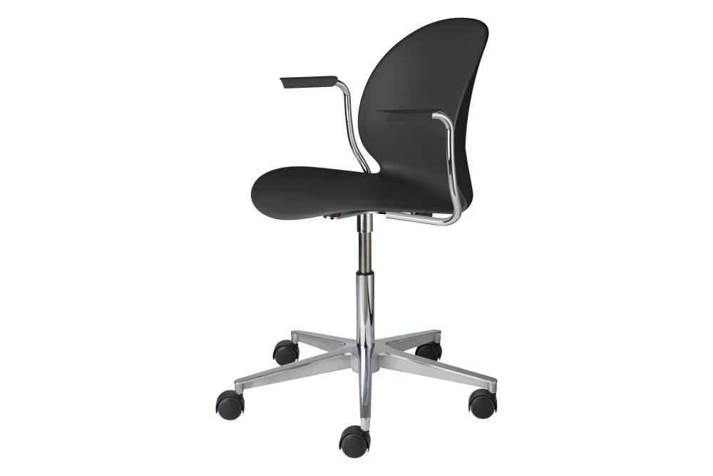 https://res.cloudinary.com/clippings/image/upload/t_big/dpr_auto,f_auto,w_auto/v1/products/n02-recycle-chair-5-star-swivel-base-with-armrests-swivel-arm-black-fritz-hansen-nendo-clippings-11319291.png