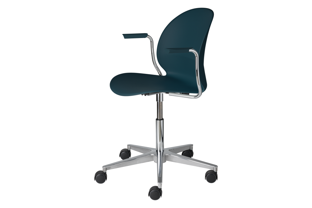 https://res.cloudinary.com/clippings/image/upload/t_big/dpr_auto,f_auto,w_auto/v1/products/n02-recycle-chair-5-star-swivel-base-with-armrests-swivel-arm-dark-blue-fritz-hansen-nendo-clippings-11319288.png