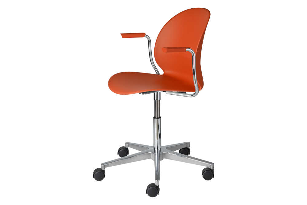 https://res.cloudinary.com/clippings/image/upload/t_big/dpr_auto,f_auto,w_auto/v1/products/n02-recycle-chair-5-star-swivel-base-with-armrests-swivel-arm-dark-orange-fritz-hansen-nendo-clippings-11319287.png