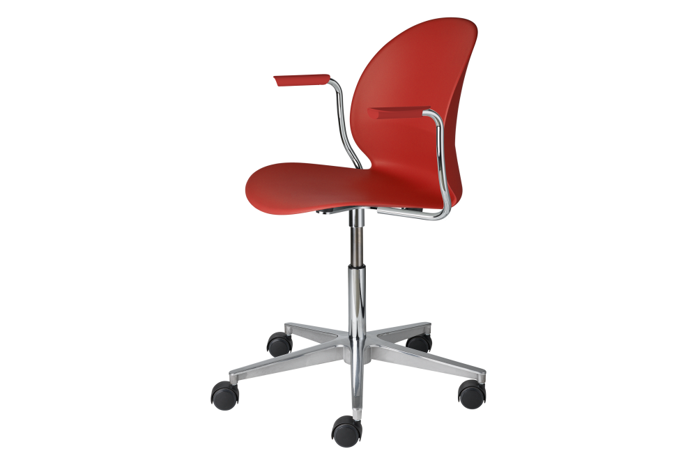 https://res.cloudinary.com/clippings/image/upload/t_big/dpr_auto,f_auto,w_auto/v1/products/n02-recycle-chair-5-star-swivel-base-with-armrests-swivel-arm-dark-red-fritz-hansen-nendo-clippings-11319286.png