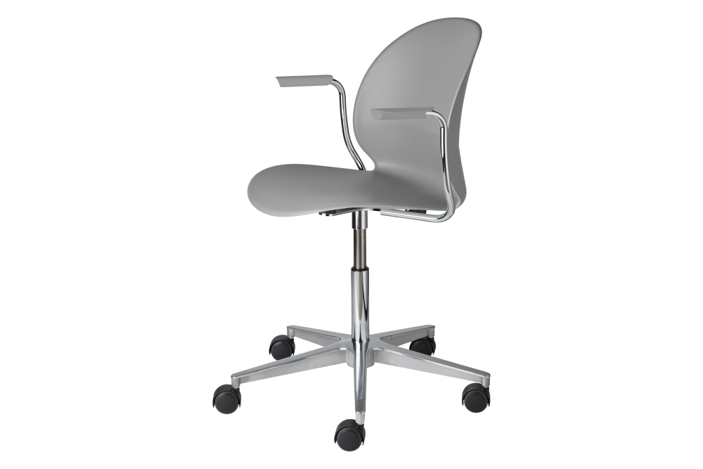 https://res.cloudinary.com/clippings/image/upload/t_big/dpr_auto,f_auto,w_auto/v1/products/n02-recycle-chair-5-star-swivel-base-with-armrests-swivel-arm-grey-fritz-hansen-nendo-clippings-11319290.png