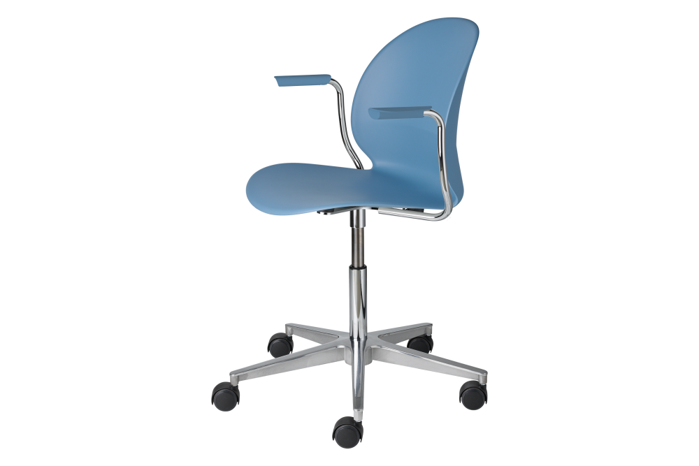 https://res.cloudinary.com/clippings/image/upload/t_big/dpr_auto,f_auto,w_auto/v1/products/n02-recycle-chair-5-star-swivel-base-with-armrests-swivel-arm-light-blue-fritz-hansen-nendo-clippings-11319289.png