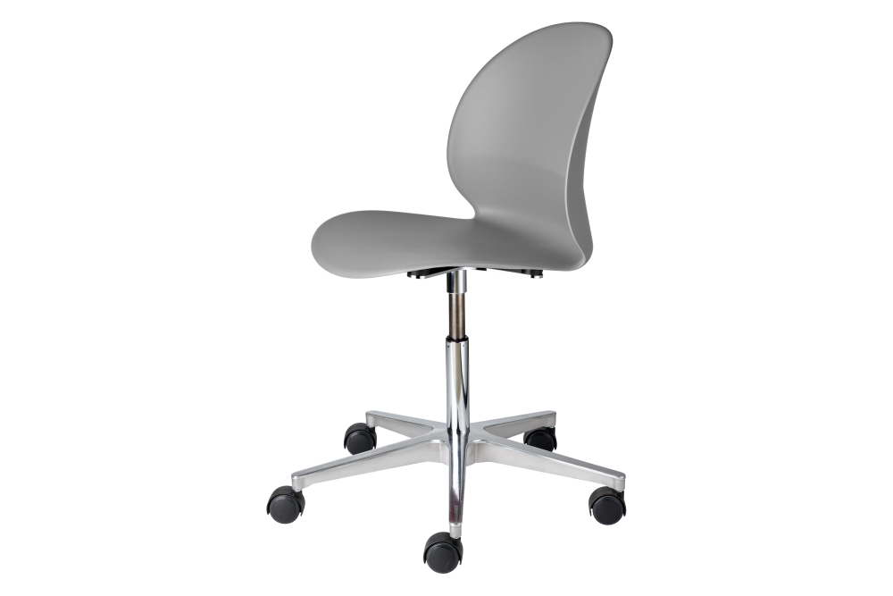 https://res.cloudinary.com/clippings/image/upload/t_big/dpr_auto,f_auto,w_auto/v1/products/n02-recycle-chair-5-star-swivel-base-without-armrests-swivel-no-arm-grey-fritz-hansen-nendo-clippings-11319279.png
