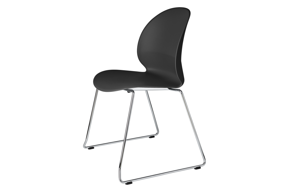 https://res.cloudinary.com/clippings/image/upload/t_big/dpr_auto,f_auto,w_auto/v1/products/n02-recycle-chair-sled-base-sled-black-fritz-hansen-nendo-clippings-11319301.png