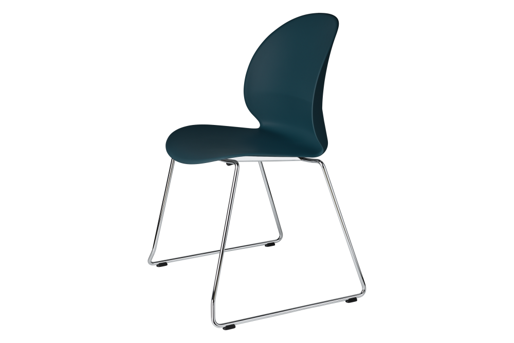https://res.cloudinary.com/clippings/image/upload/t_big/dpr_auto,f_auto,w_auto/v1/products/n02-recycle-chair-sled-base-sled-dark-blue-fritz-hansen-nendo-clippings-11319298.png
