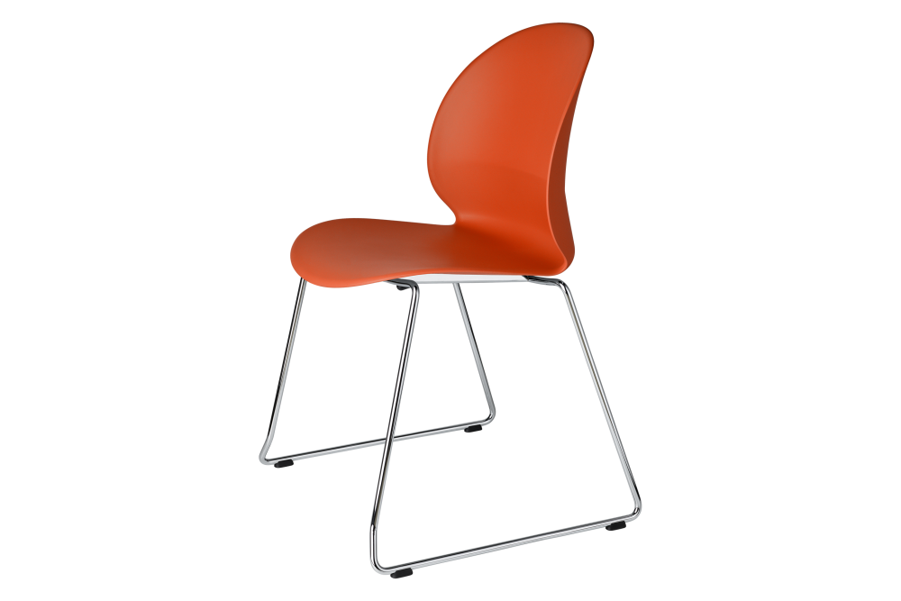 https://res.cloudinary.com/clippings/image/upload/t_big/dpr_auto,f_auto,w_auto/v1/products/n02-recycle-chair-sled-base-sled-dark-orange-fritz-hansen-nendo-clippings-11319297.png