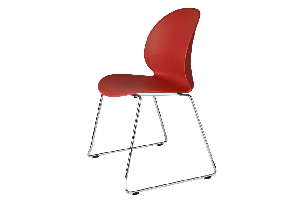 https://res.cloudinary.com/clippings/image/upload/t_big/dpr_auto,f_auto,w_auto/v1/products/n02-recycle-chair-sled-base-sled-dark-red-fritz-hansen-nendo-clippings-11319296.png