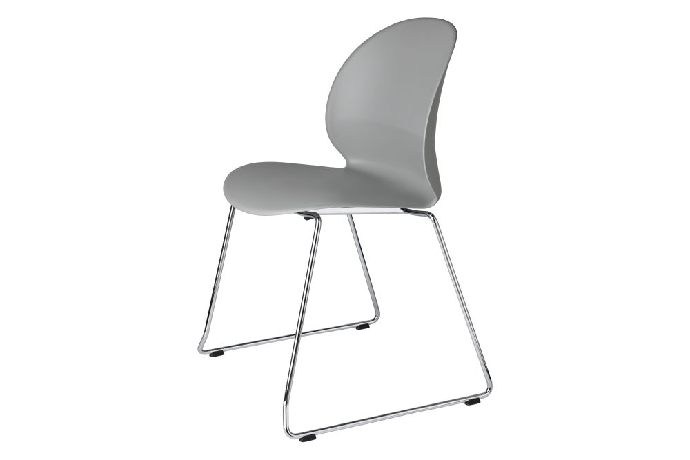 https://res.cloudinary.com/clippings/image/upload/t_big/dpr_auto,f_auto,w_auto/v1/products/n02-recycle-chair-sled-base-sled-grey-fritz-hansen-nendo-clippings-11319300.jpg