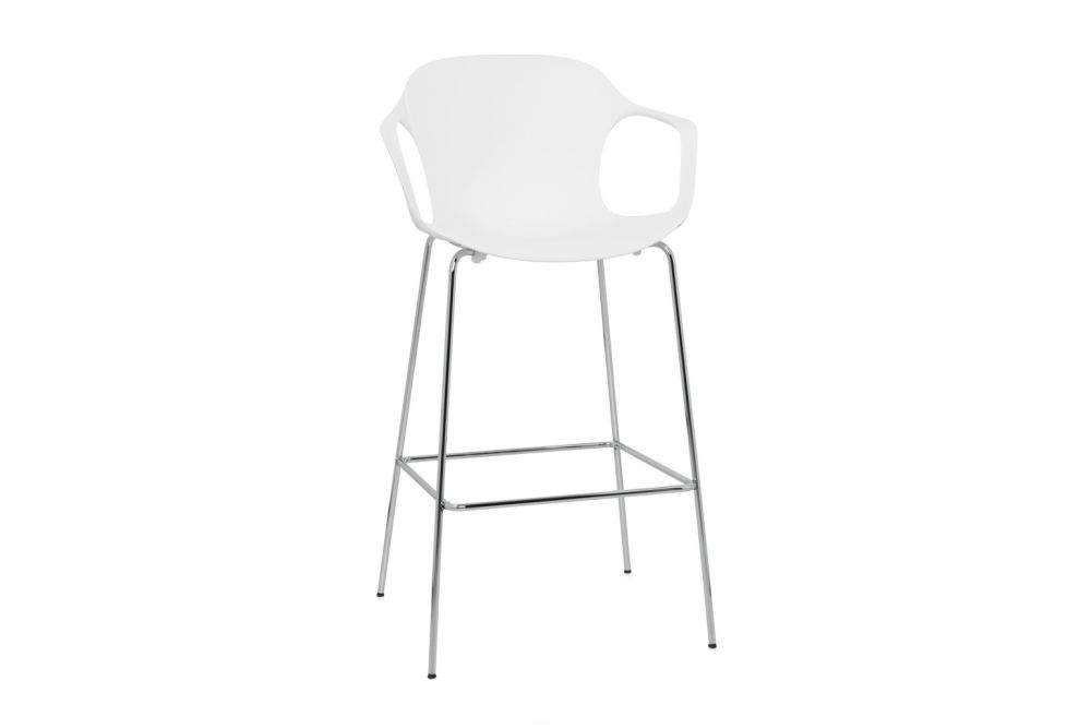 https://res.cloudinary.com/clippings/image/upload/t_big/dpr_auto,f_auto,w_auto/v1/products/nap-bar-stool-with-arms-plastic-milk-white-fritz-hansen-kasper-salto-clippings-11407993.jpg