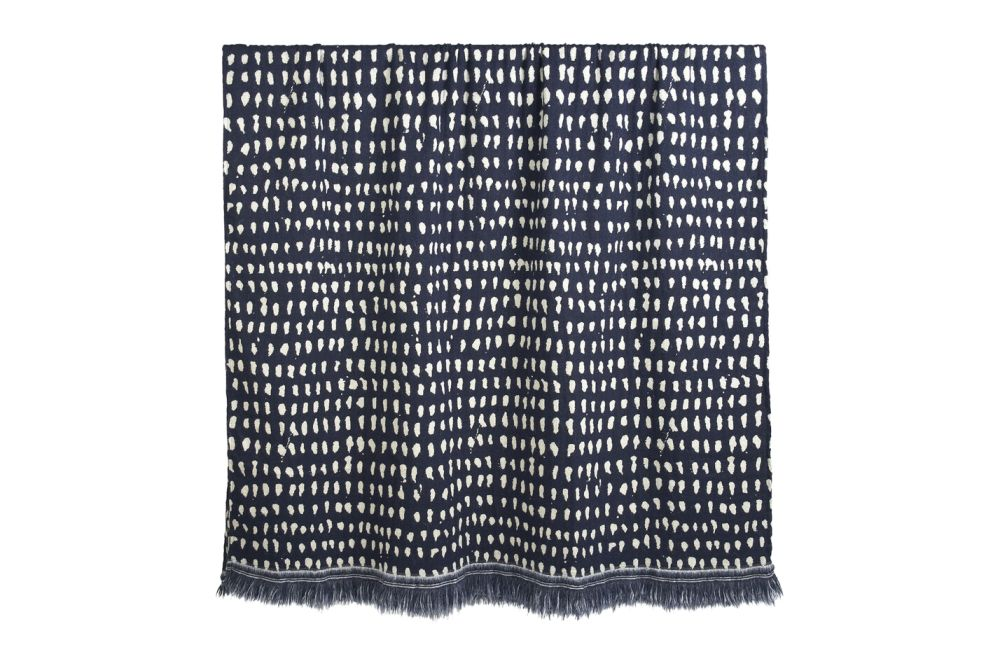 https://res.cloudinary.com/clippings/image/upload/t_big/dpr_auto,f_auto,w_auto/v1/products/navy-dots-throw-blanket-ethnicraft-dawn-sweitzer-clippings-11482732.jpg
