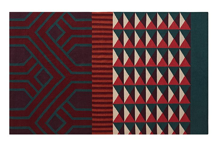 https://res.cloudinary.com/clippings/image/upload/t_big/dpr_auto,f_auto,w_auto/v1/products/ndebele-rug-170-gan-sandra-figuerola-clippings-11474625.jpg