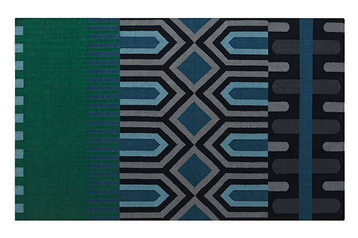 https://res.cloudinary.com/clippings/image/upload/t_big/dpr_auto,f_auto,w_auto/v1/products/ndebele-rug-170-gan-sandra-figuerola-clippings-11474626.jpg